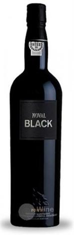 Quinta Do Noval Porto Noval Black